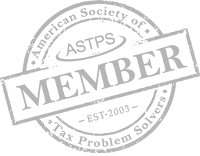 credentials-astps