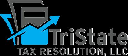logo-tristate-dark2