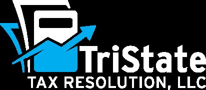 logo-tristate-light