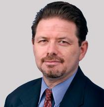 Fernando Koatz